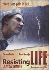 Resisting Life showtimes and tickets