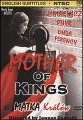 Mother of Kings showtimes and tickets