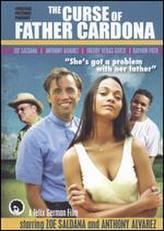 Maldicion del Padre Cardona showtimes and tickets
