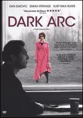 Dark Arc showtimes and tickets