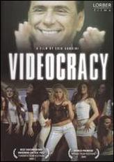 Videocracy showtimes and tickets