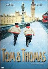 Tom & Thomas showtimes and tickets