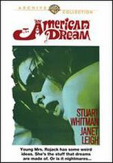 An American Dream showtimes and tickets