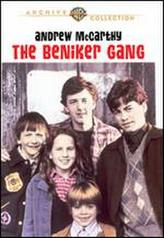 The Beniker Gang showtimes and tickets