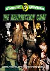 The Resurrection Game showtimes and tickets
