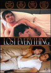 Lost Everything showtimes and tickets