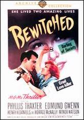 Bewitched showtimes and tickets
