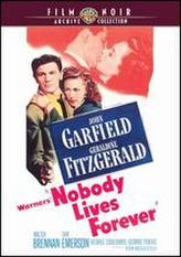 Nobody Lives Forever showtimes and tickets