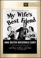 My Wife's Best Friend showtimes and tickets