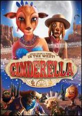 Cinderella (2012) showtimes and tickets