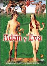 Adan Y Eva showtimes and tickets