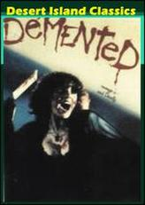 Demented showtimes and tickets