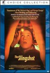 The Slingshot showtimes and tickets