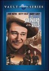 The Shepherd of the Hills showtimes and tickets