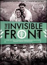 The Invisible Front showtimes and tickets