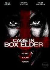 Cage in Box Elder showtimes and tickets