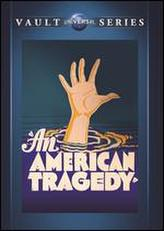 An American Tragedy showtimes and tickets