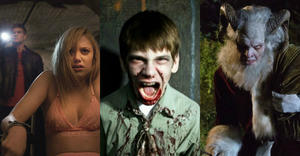 15 Most Anticipated Horror Movies in 2015