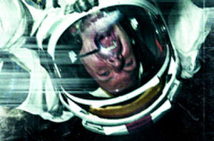 New 'Apollo 18' Trailer and Schmoes Know Movie Show
