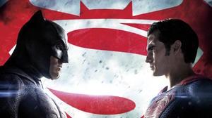 Zack Snyder Explains That Controversial 'Batman v Superman' Ending (Spoilers)