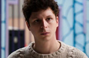 Interview: Michael Cera on Getting High, 'Arrested Development' and Not Calling It a Comeback
