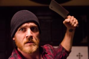 Ethan Embry: From 'Empire Records' Dork to 'Cheap Thrills' Badass