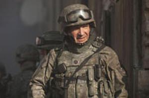 Ralph Fiennes, Gerard Butler Star in First Trailer for 'Coriolanus'