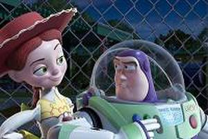Day 43: 'Toy Story 3 (IMAX 3D)'
