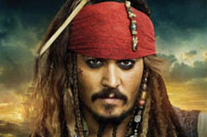 Poll: You Rate the New Releases: Pirates of the Caribbean: On Stranger Tides