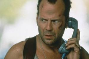 Listen: Which 'Die Hard' Sequel is Better -- 'With a Vengeance' or 'Live Free or Die Hard'?
