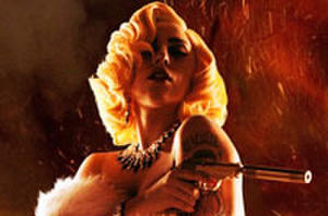 There's a Whole Lot of Lady Gaga in New 'Machete Kills' Trailer