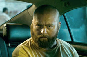 Sequel Updates: 'Hangover 3,' 'Indy 5,' 'Tron: Legacy 2' and 'X-Men: First Class 2'