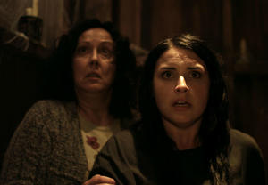 Best New Trailers and Clips: 'Housebound' and More
