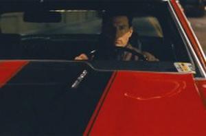 One Big Scene: Bone-Crunching Car Chase Helps 'Jack Reacher' Roar to Life