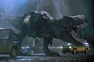 (Almost) Everything You Wanted to Know About the Dinos in 'Jurassic Park'