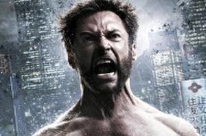 The Wolverine: Going Beyond the Adamantium