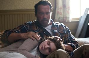 'Maggie' Trailer: Here's What an Arnold Schwarzenegger Zombie Movie Looks Like