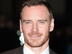 News Briefs: Fassbender May Replace Bale As Steve Jobs; Delightful First Trailer for 'Minions'