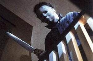 John Carpenter's Classic 'Halloween' Returns to Theaters Today