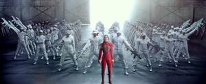 Trailer Roundup: 'The Hunger Games: Mockingjay - Part 2,' 'Bridge of Spies' and 'In the Heart of the Sea'