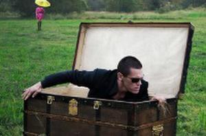 'Oldboy' Red-Band Trailer Has Josh Brolin, Samuel L. Jackson and a Hammer