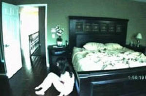 'Paranormal Activity 2' Finally Finds its Director