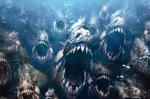 Don Cheadle's 'Gangster' Miles Davis Biopic, 'Piranha 3DD' Goes Direct to DVD in UK