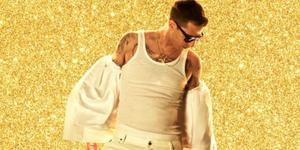 The New 'Popstar' Trailer Is Hilarious -- Is This the Summer of the Comedy?