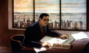 Quiz: Test Your Knowledge in Superhero Workplaces