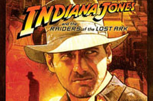 'Raiders of the Lost Ark' IMAX Run Extended, AMC Hosts Indy Marathon Tomorrow