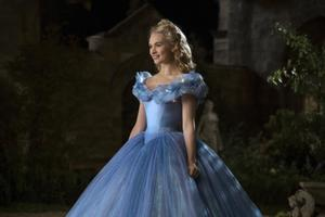 5 Reasons You Should Raise Your Own Cinderella