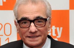 Scorsese Screens 'Hugo,' Reveals He's a Huge Fan of 3D