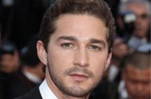 Shia LaBeouf Bashes 'Transformers 2' and 'Indiana Jones 4'