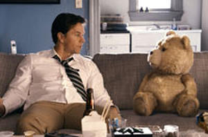 You Rate the New Releases: 'Ted,' 'Magic Mike' Exceed Expectations,  'Madea' Solid As Well